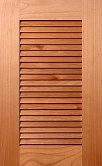 Louver Doors Corona Millworks Cabinet Doors Drawer