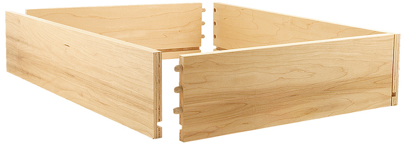Drawer Boxes Corona Millworks Cabinet Doors Drawer