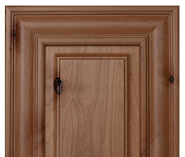 Charmant Since 1995 Corona Millworks Has Grown Into A Leading Supplier Of Custom  Cabinet Doors And Drawer Fronts. We Offer Solid Wood, Thermofoil, And  E Series Doors ...