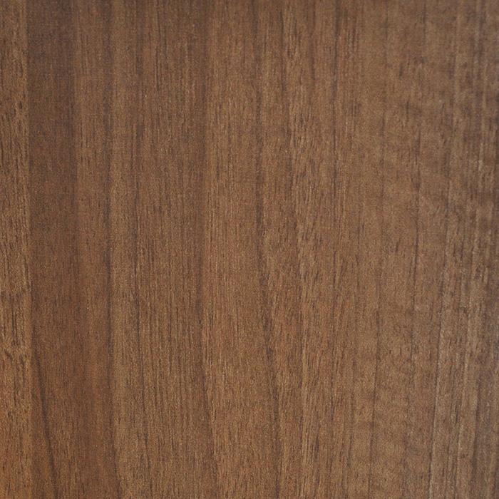 Textured Melamine Corona Millworks Cabinet Doors