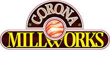 Corona Millworks | Cabinet Doors, Drawer Boxes, & Components