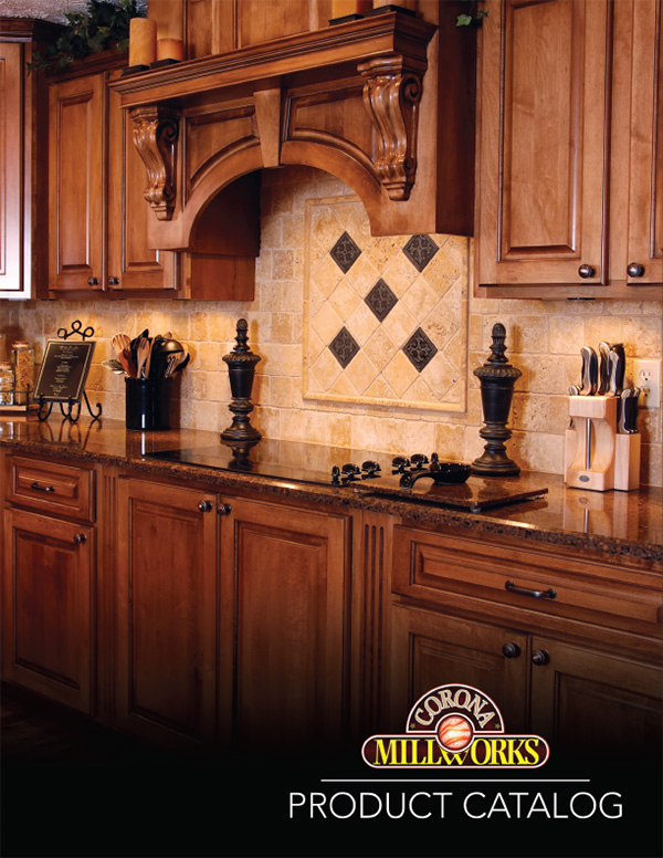 Awesome Mills Pride Cabinet Doors