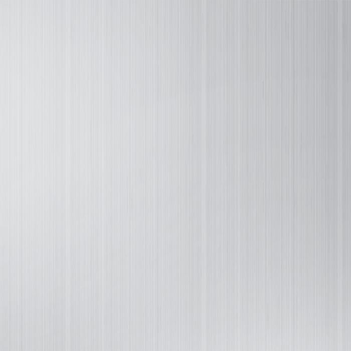Aluminum Doors Corona Millworks Cabinet Doors Drawer