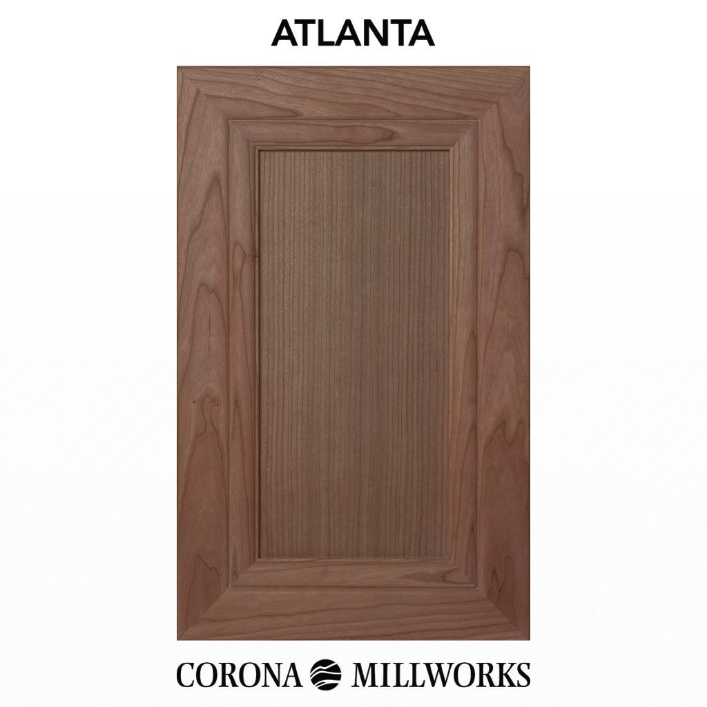 Wood Doors Corona Millworks Cabinet Doors Drawer