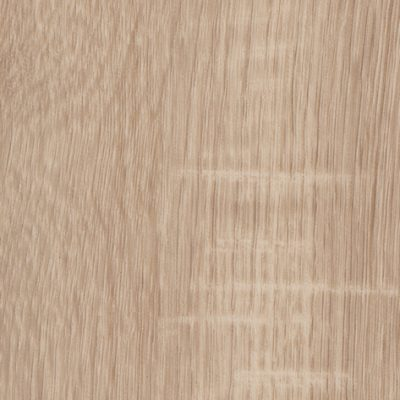 Natural Andorra Oak