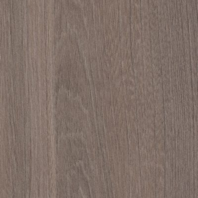 Swiss Elm Dark